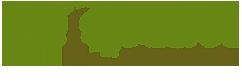 Logo ceigram
