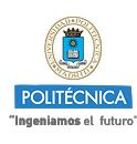 Logo Universidad Politécnica de Madrid